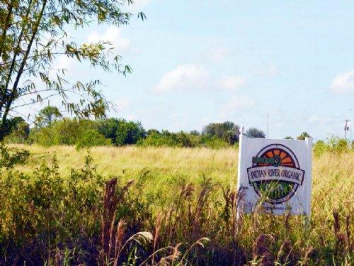 Shinn Road Acres : Fort Pierce : St. Lucie County : Florida