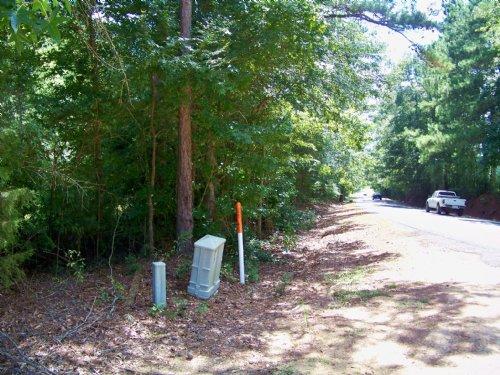 Amite 46 : Mccomb : Amite County : Mississippi