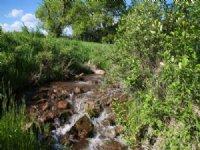 Stockade Beaver Creek Property