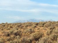 Mountain View Ranch – 5 Acres