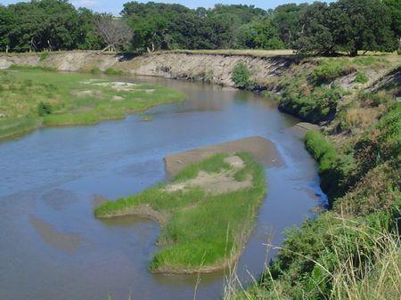 Burton Creek Ranch : Springview/burton : Keya Paha County : Nebraska