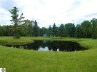 Upper Peninsula Recreational Ranch