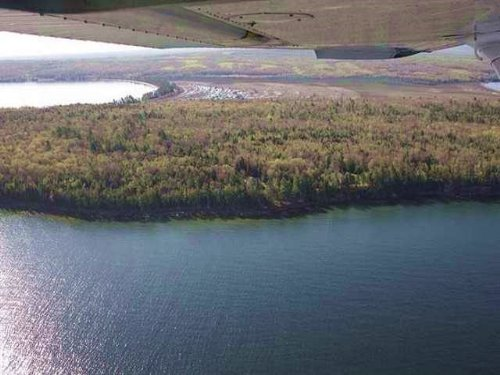 14048 Rock Beach Dr., Mls# 1088893 : Lanse : Baraga County : Michigan