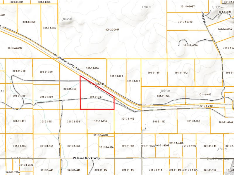 40 Acres In Seligman, AZ : Ranch for Sale by Owner : Seligman ... on arizona map, new castle county map, greene county map, boise county map, litchfield county map, hamilton county map, grant county map, sheridan county map, crenshaw county map, coconino county map, pima county map, navajo county map, liberty county map, pinal county map, gila county map, maricopa county map, perry county map, columbia county map, carroll county map, mohave county map,