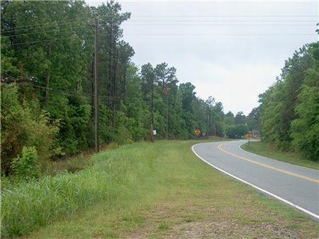 47 Acres : Union : South Carolina