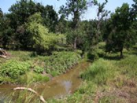 Oak Creek Property