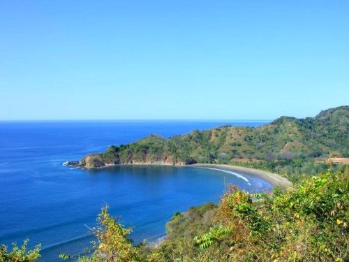 Costa Rica Development Land : Puntarenas : Costa Rica