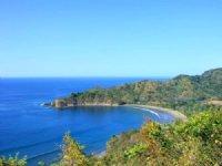 Costa Rica Development Land : Puntarenas : Costa Rica
