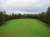 Illinois River Farm : Pearl : Pike County : Illinois