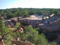Arizona's Best Land Buy : Saint Johns : Apache County : Arizona