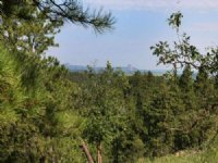 Oudin Hill Retreat